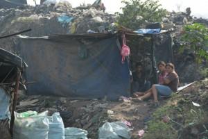 Die Müllkippe (10)