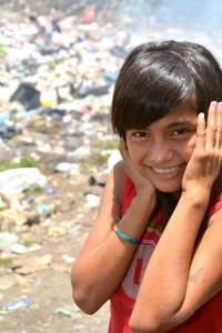 Die Müllkippe (8)