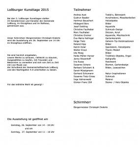 Flyer Kunsttage 2015 innen_1