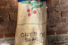 Kaffeesacktag02